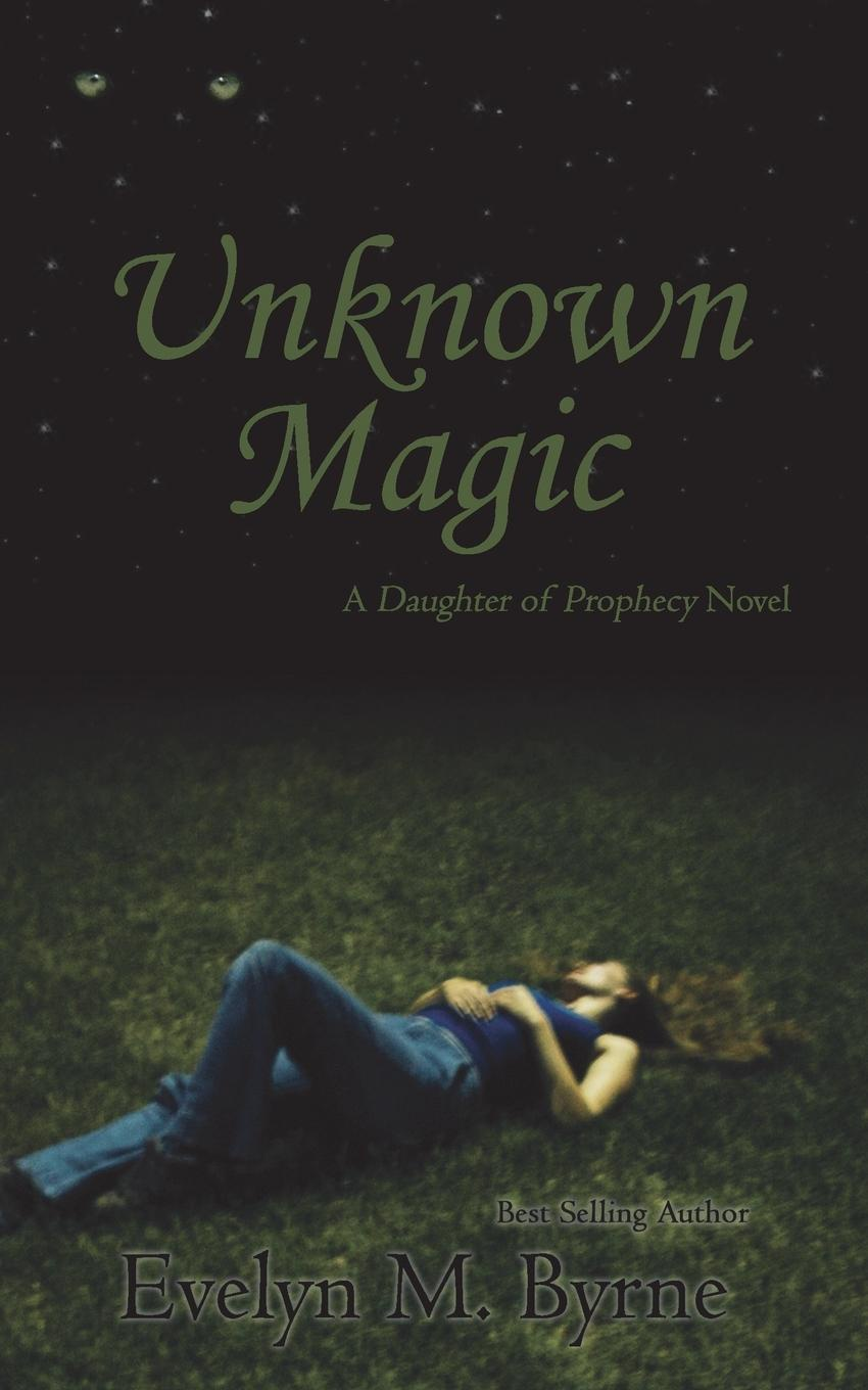 Evelyn M. Byrne Unknown Magic seamus heaney and the adequacy of poetry