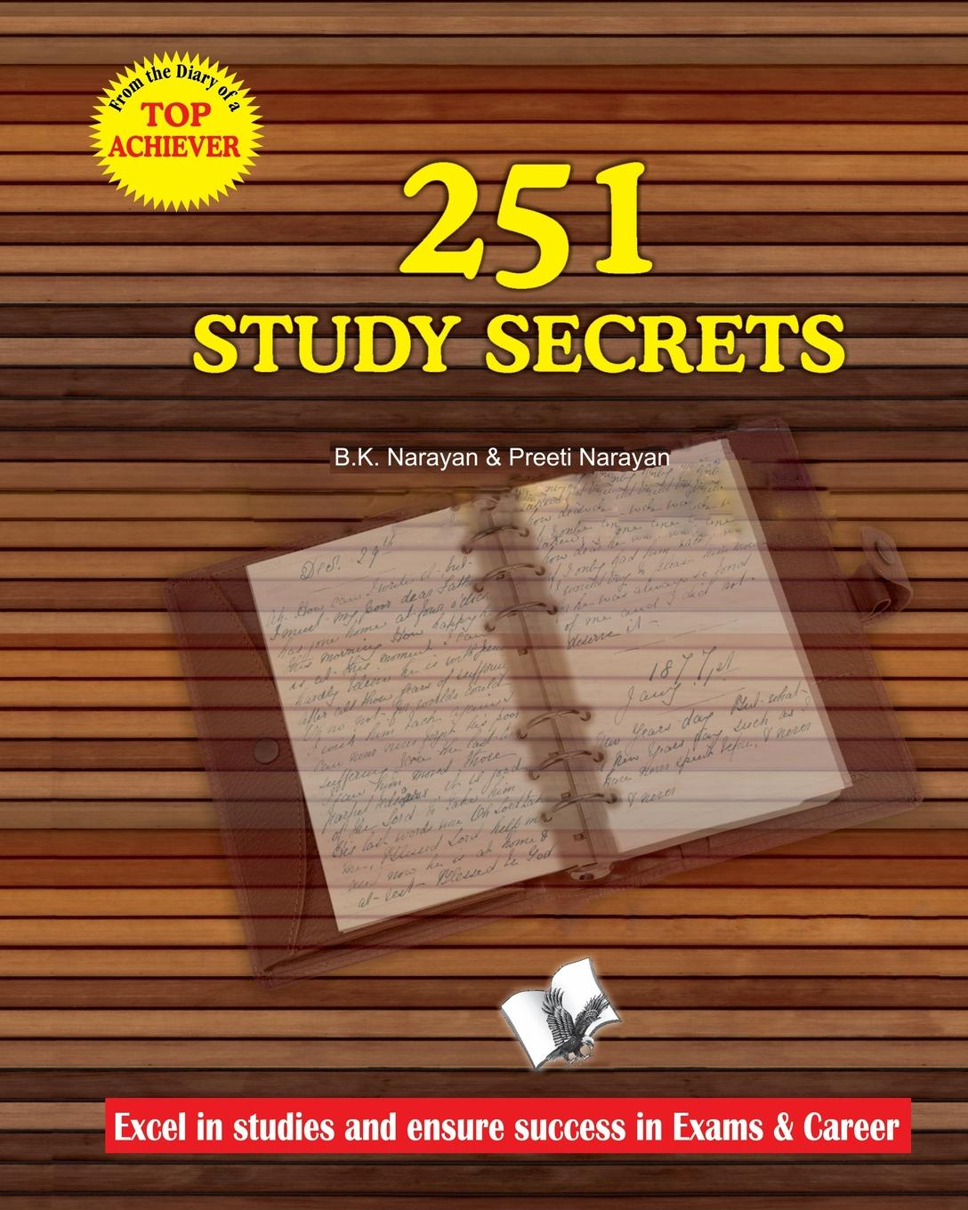 B.K. Narayan 251 Study Secrets Top Achiever experimental and simulation study for stress concentration factor