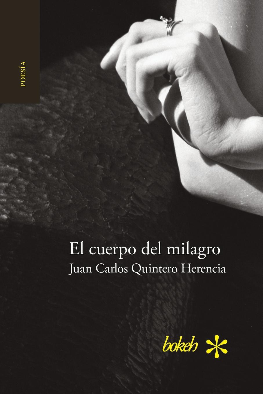 Juan Carlos Quintero Herencia El cuerpo del milagro fermin jose rafael pizarro juan carlos propagacion de senales a traves de canales gaussianos