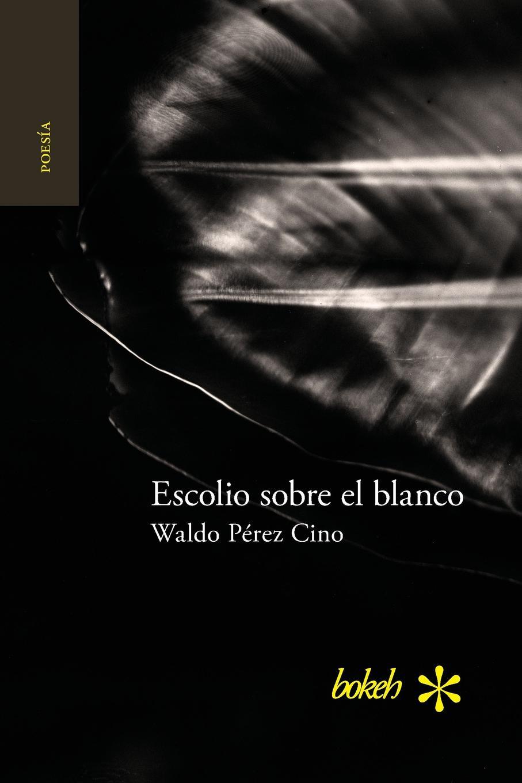 Waldo Pérez Cino Escolio sobre el blanco rodríguez pérez miguel alberto paralisis vocal valoracion y rehabilitacion