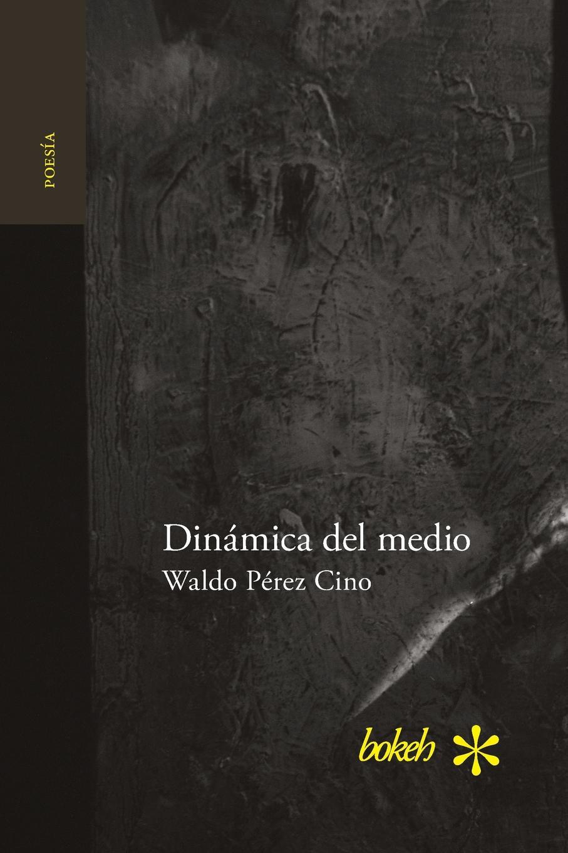 Waldo Pérez Cino Dinamica del medio p gouin medio registro alto del primer tono