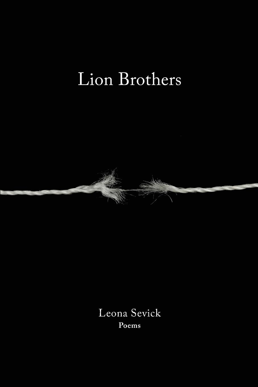 Leona Sevick Lion Brothers недорго, оригинальная цена