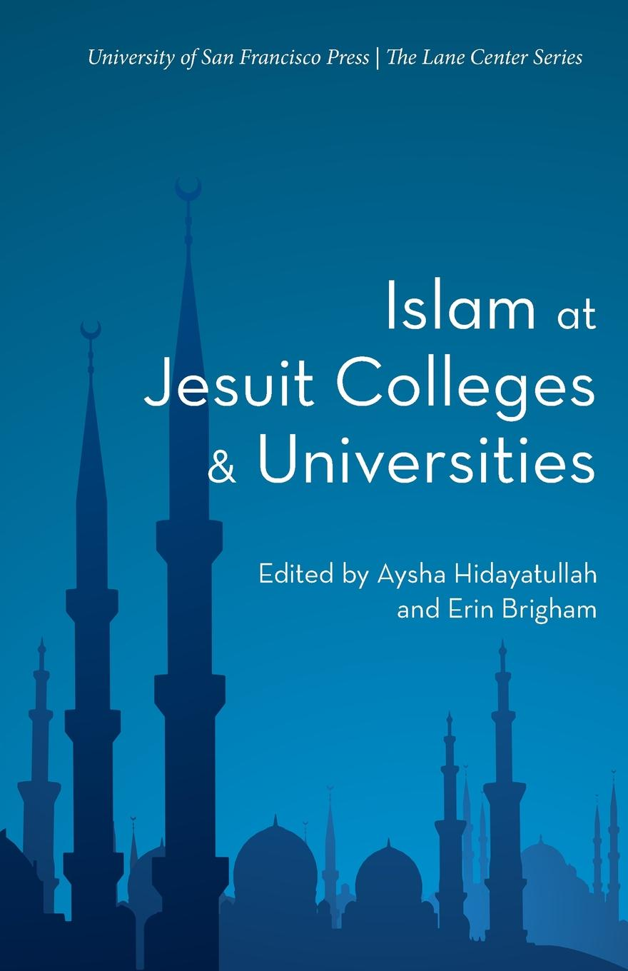 Islam at Jesuit Colleges & Universities john merle a textbook of botany for colleges and universities