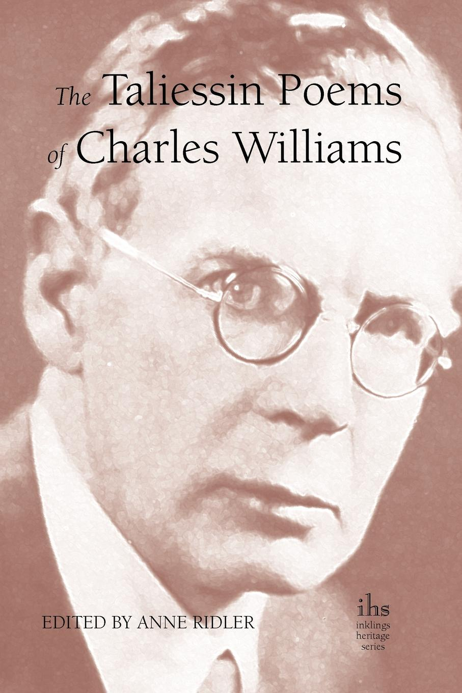 The Taliessin Poems of Charles Williams raymond williams keywords a vocabulary of culture and society