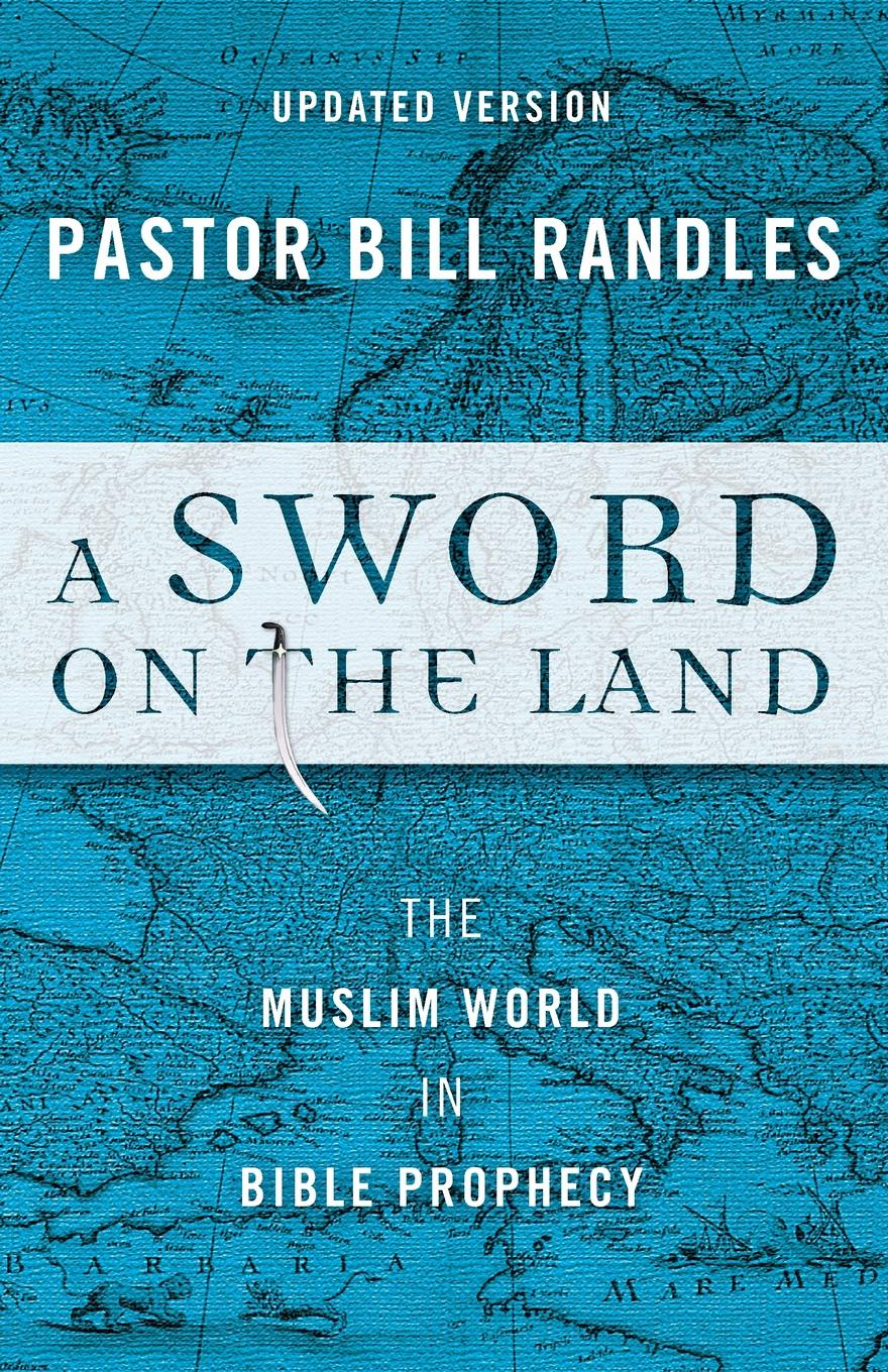 Bill Randles A Sword on the Land aileen albersworth what shall it profit a man
