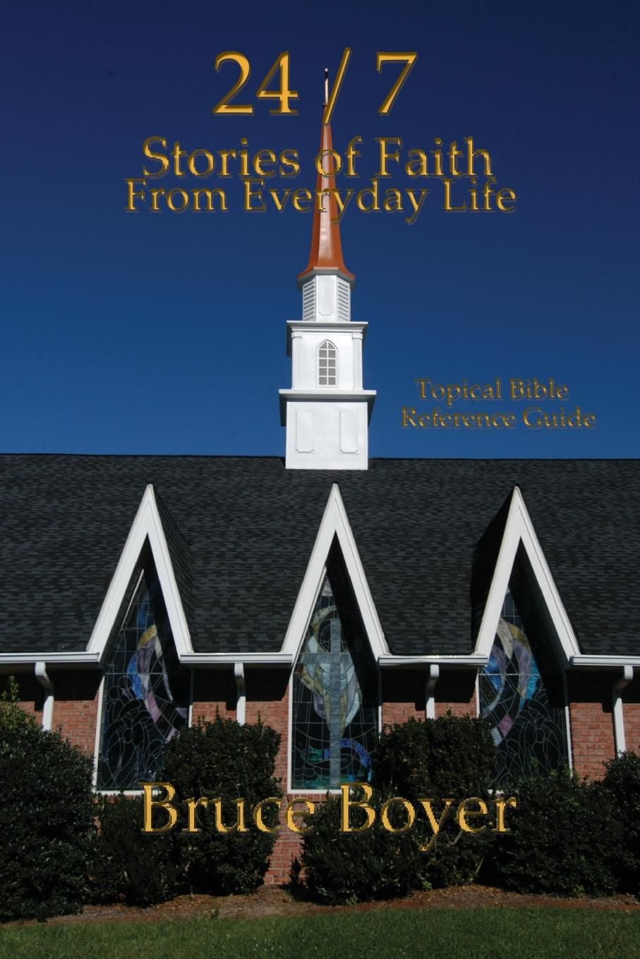 Bruce Boyer 24/7 Stories of Faith From Everyday Life lieberman bruce s prehistoric life evolution and the fossil record