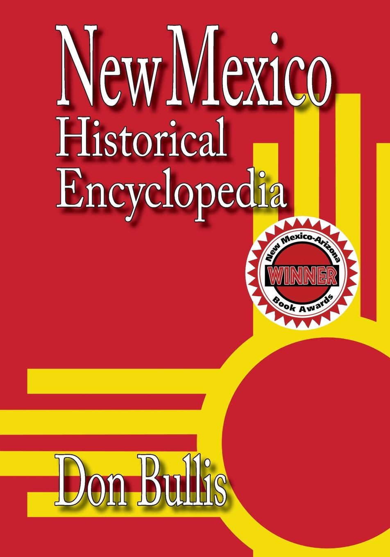 Don Bullis New Mexico Historical Encyclopedia teeuwen mark a new history of shinto