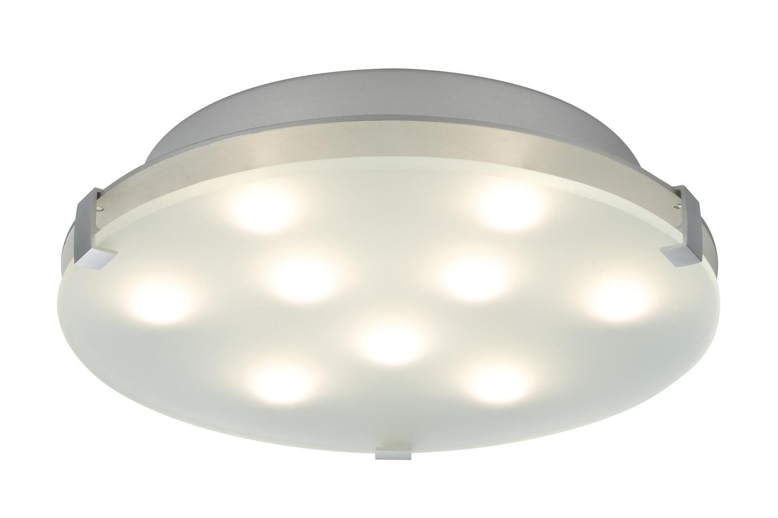 Потолочный светильник Paulmann 70276