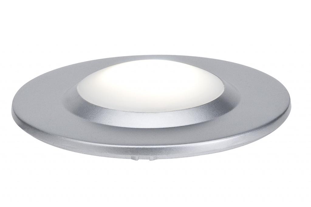 Встраиваемый светильник Paulmann 98872