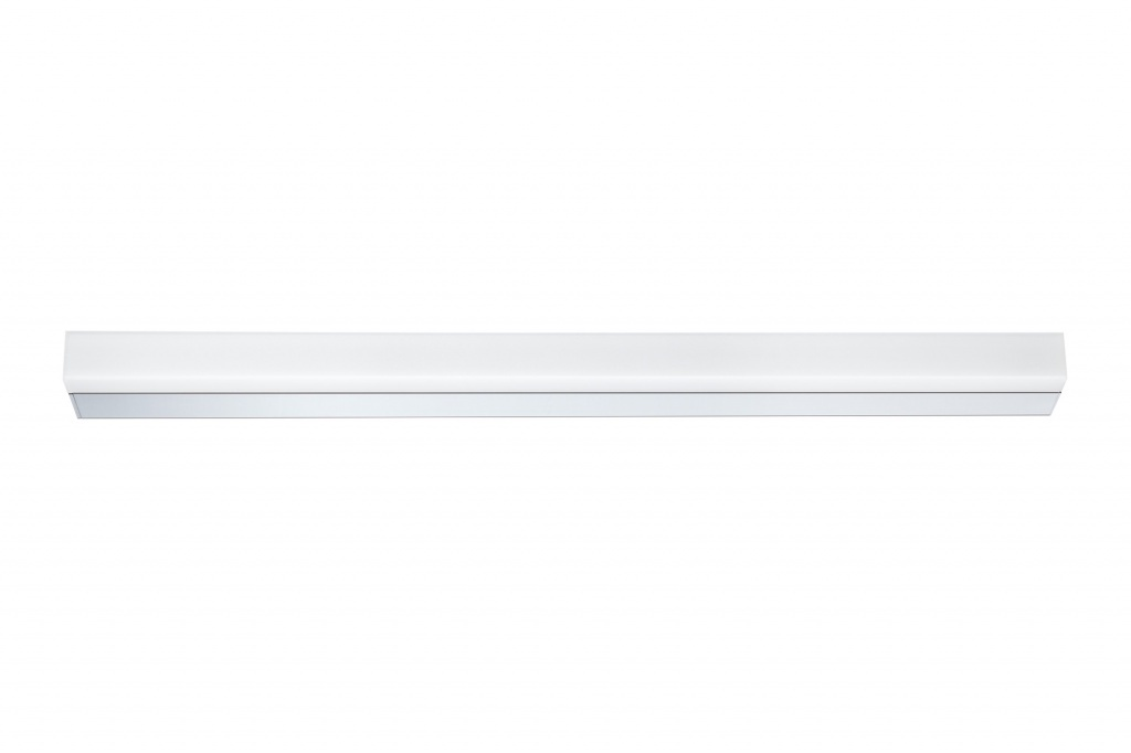 Настенный светильник Paulmann 70420