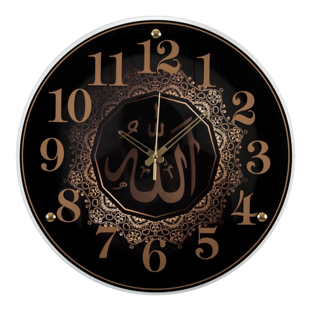 Настенные часы Рубин 4040-101