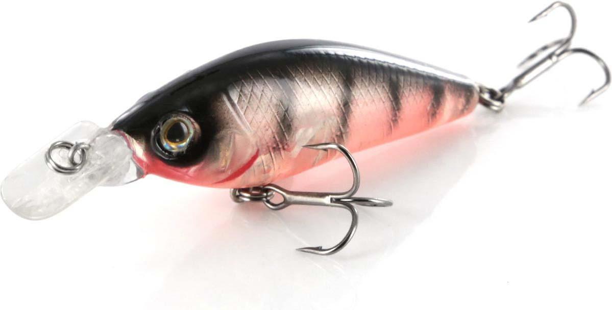 Воблер Trout Pro Small Shad 50F M02, 97211 цена
