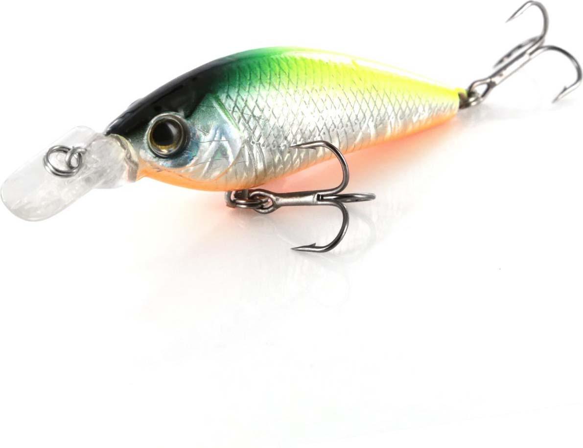 Воблер Trout Pro Small Shad 50F 99, 97213 цена