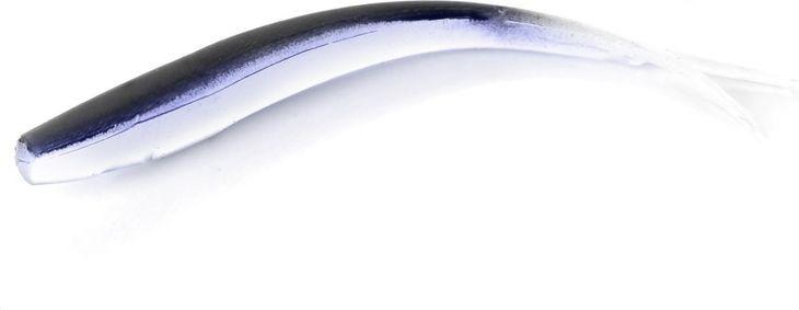 Приманка Trout Pro Yujiro75 №03, съедобная, 100544, 4 шт наматрасник classic by togas 140х200см шерсть 60% арт 20 06 26 0055