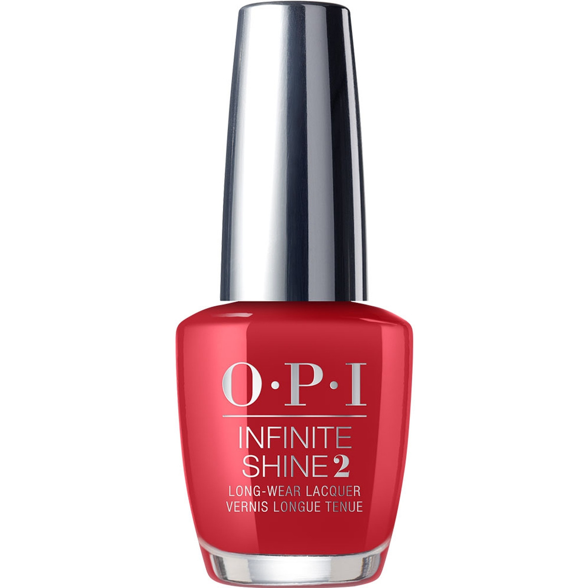 OPI Infinite Shine Лак для ногтей Tell Me About It Stud, 15 мл opi лак для ногтей iceland infinite shine 15 мл