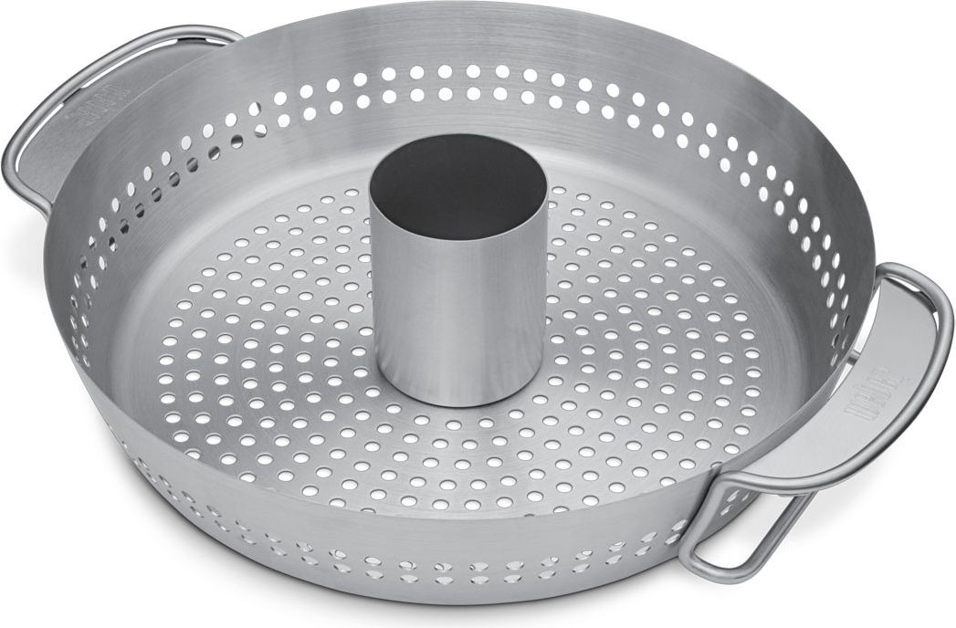 Ростер для курицы Weber Gourmet BBQ System
