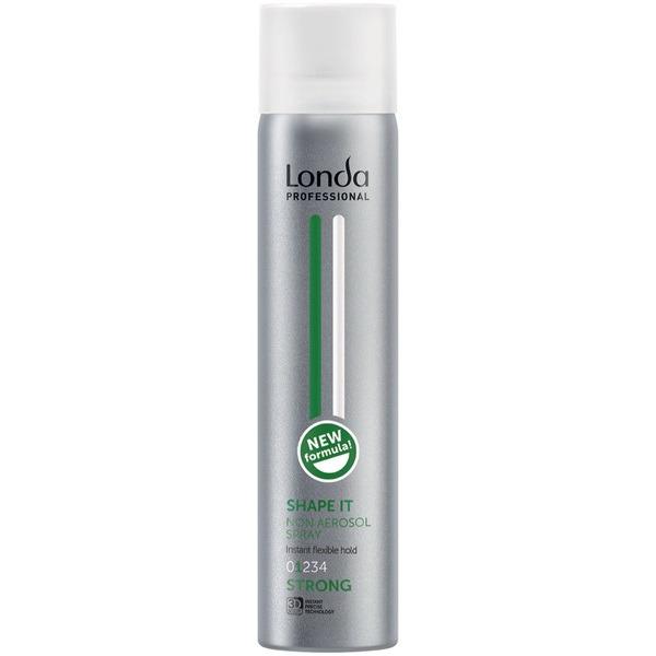 Спрей для волос Londa Styling Spray Shape, 250 мл