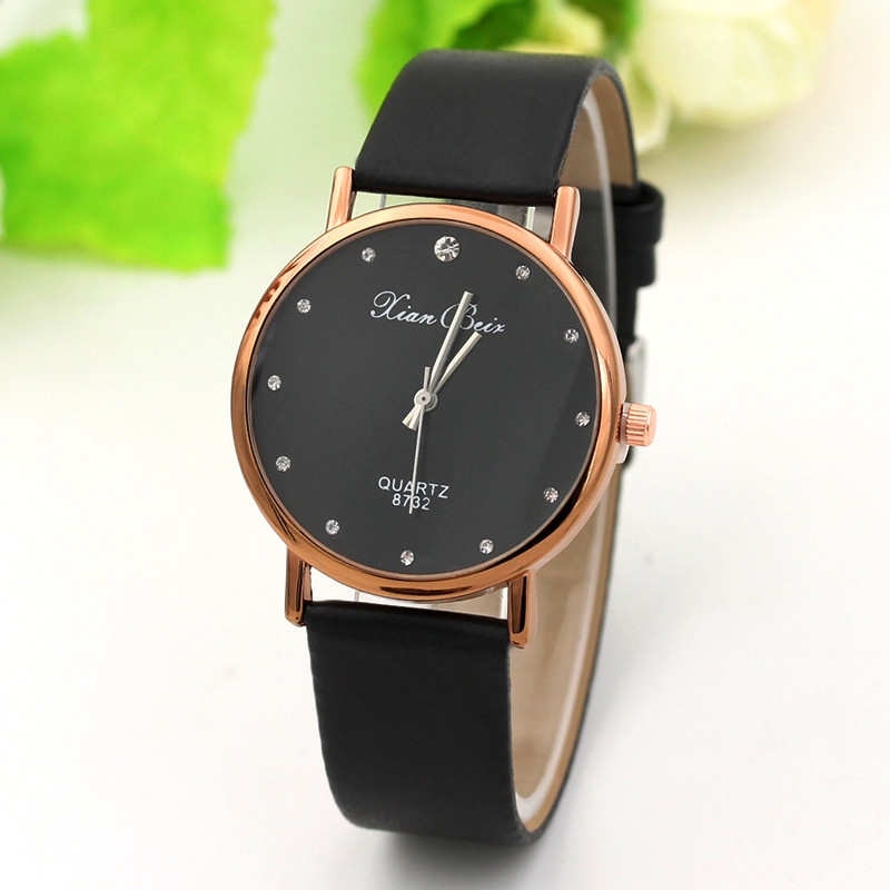 Наручные часы TopSeller Женские кварцевые наручные все цены