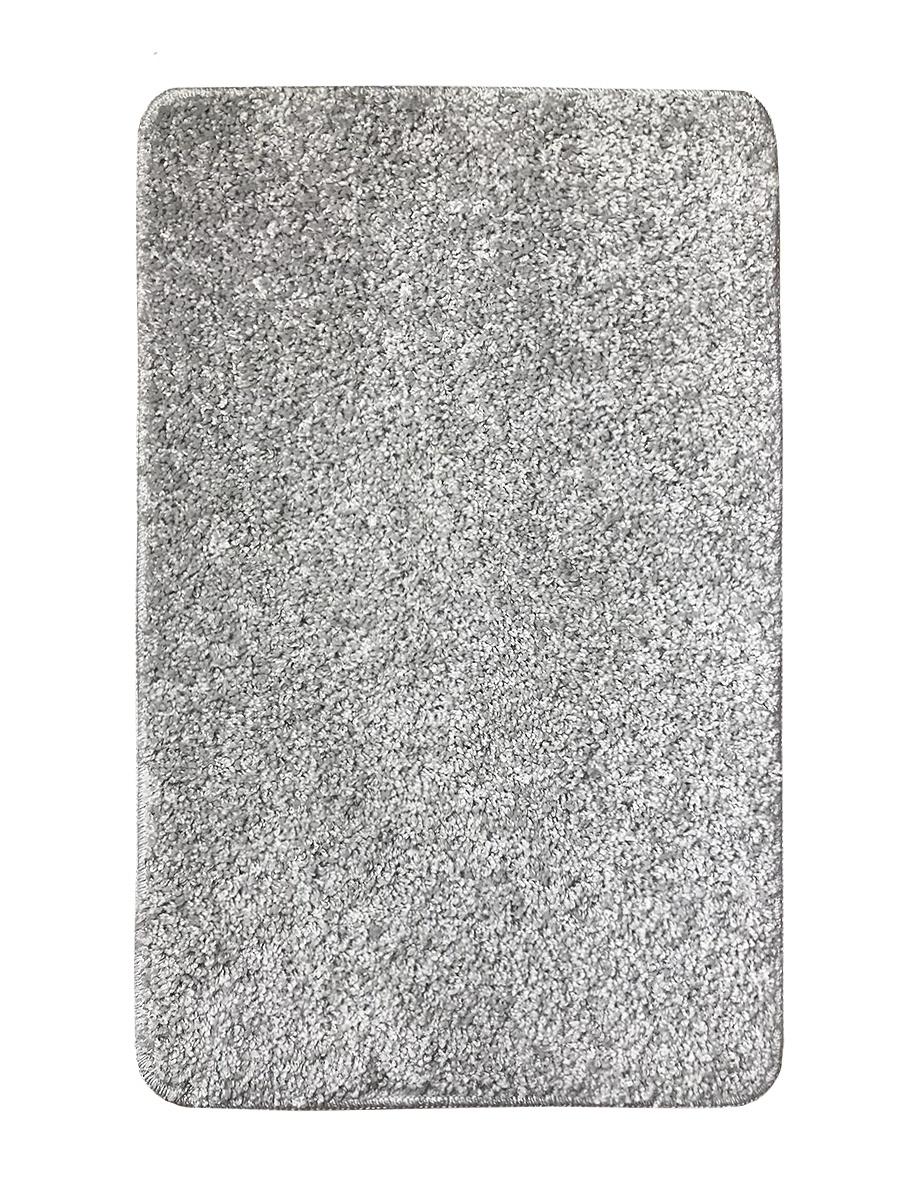 Комплект ковриков для ванной EMILIYAH, размер 50х80 см и 40х50 см с вырезом.