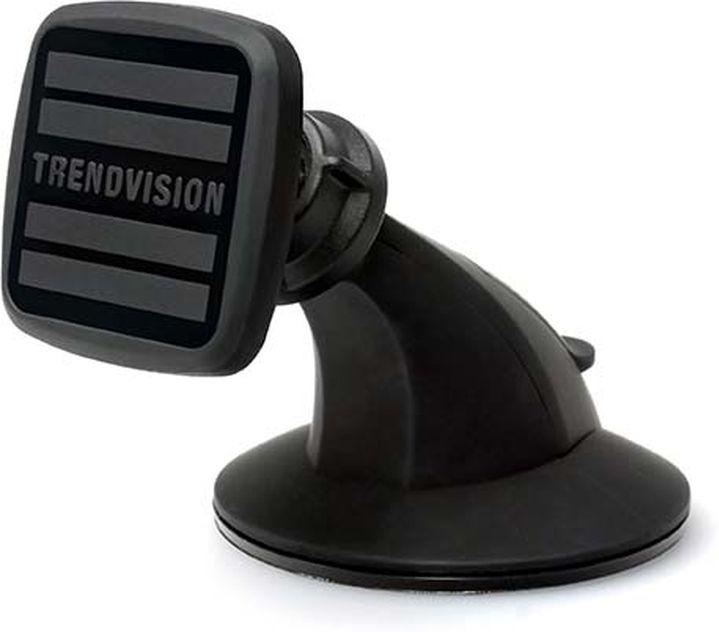 цена на Автомобильный держатель TrendVision MagDash