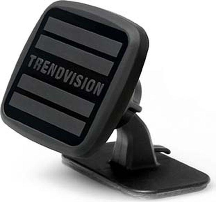 цена на Автомобильный держатель TrendVision MagStick