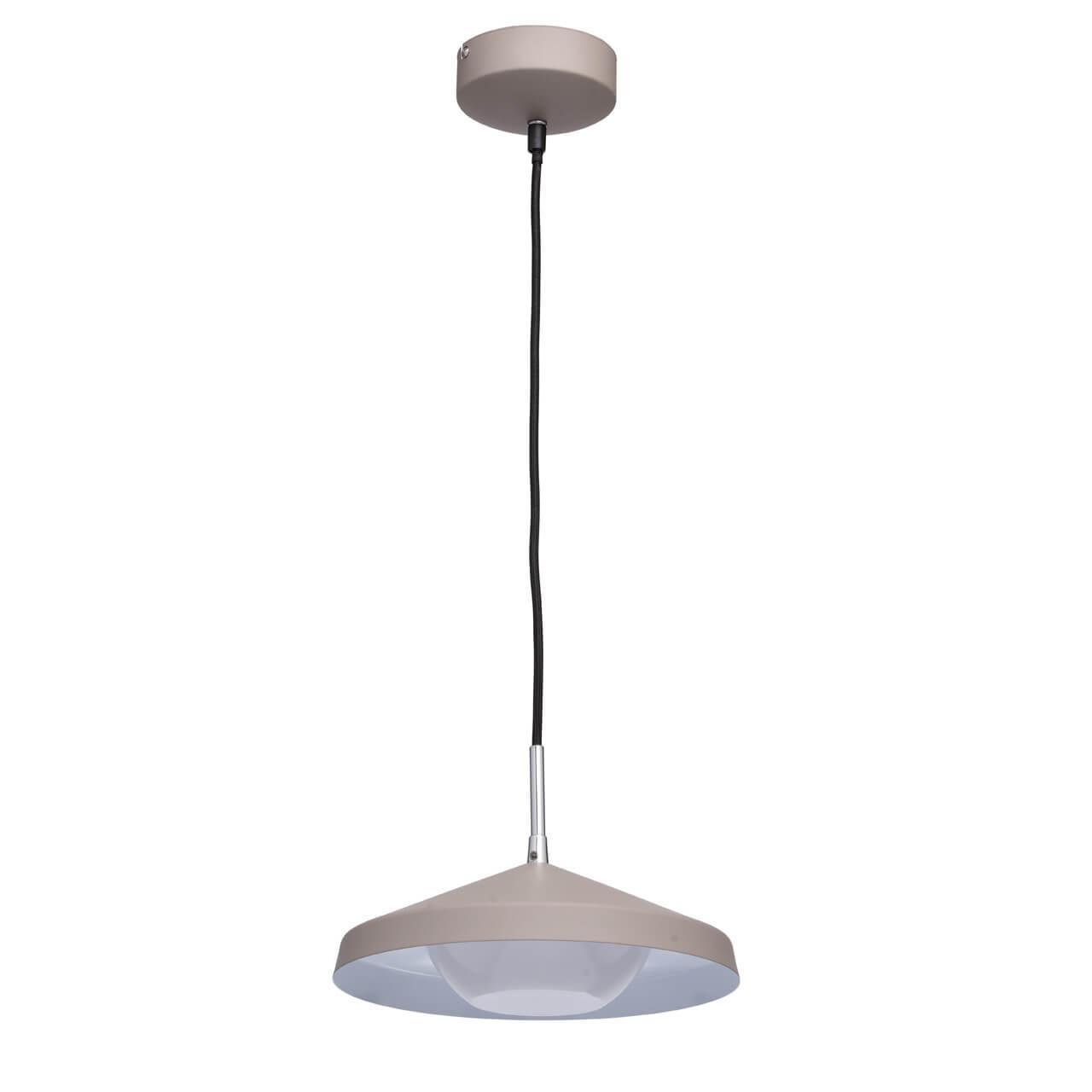 Подвесной светильник MW-Light 636012101, LED, 12 Вт недорого