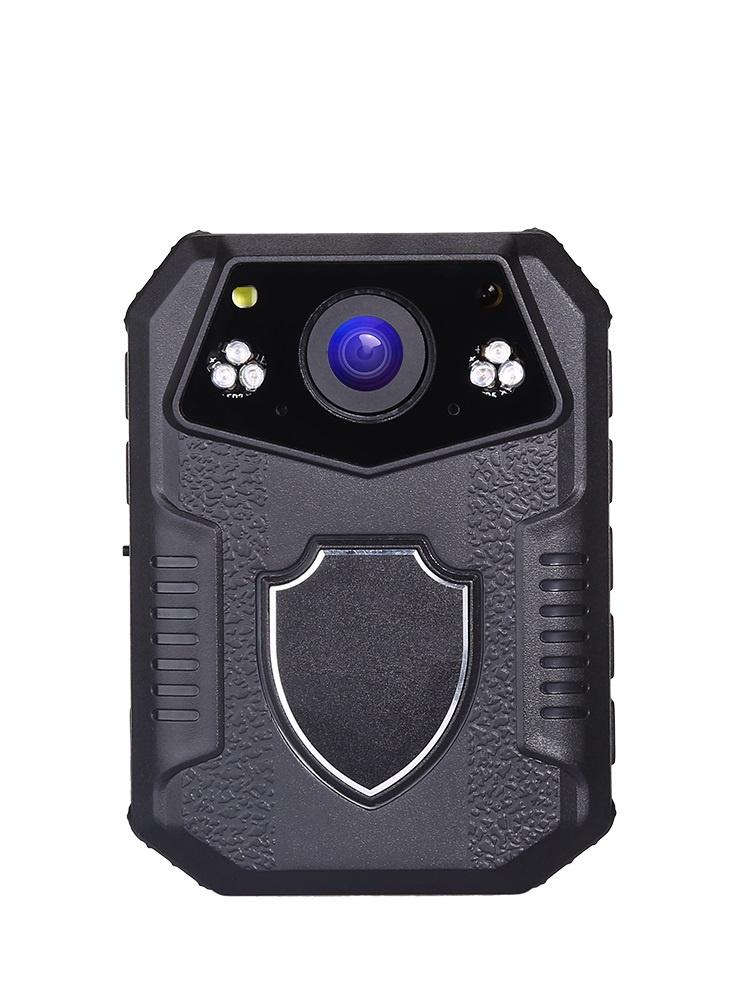 цена на Видеорегистратор инспекторский персональный носимый ZDK М-12 (VIP 12)