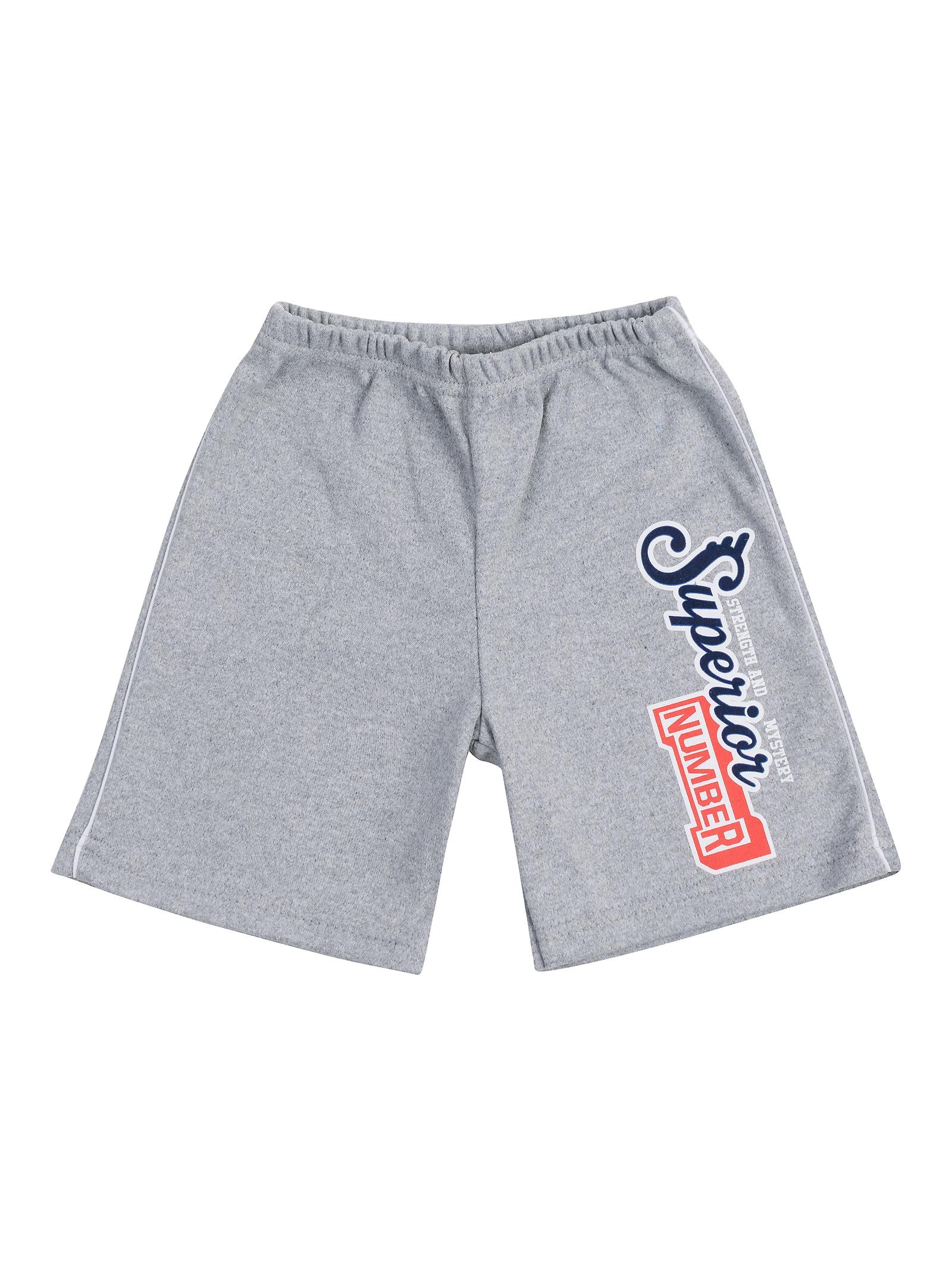 Шорты Детская одежда