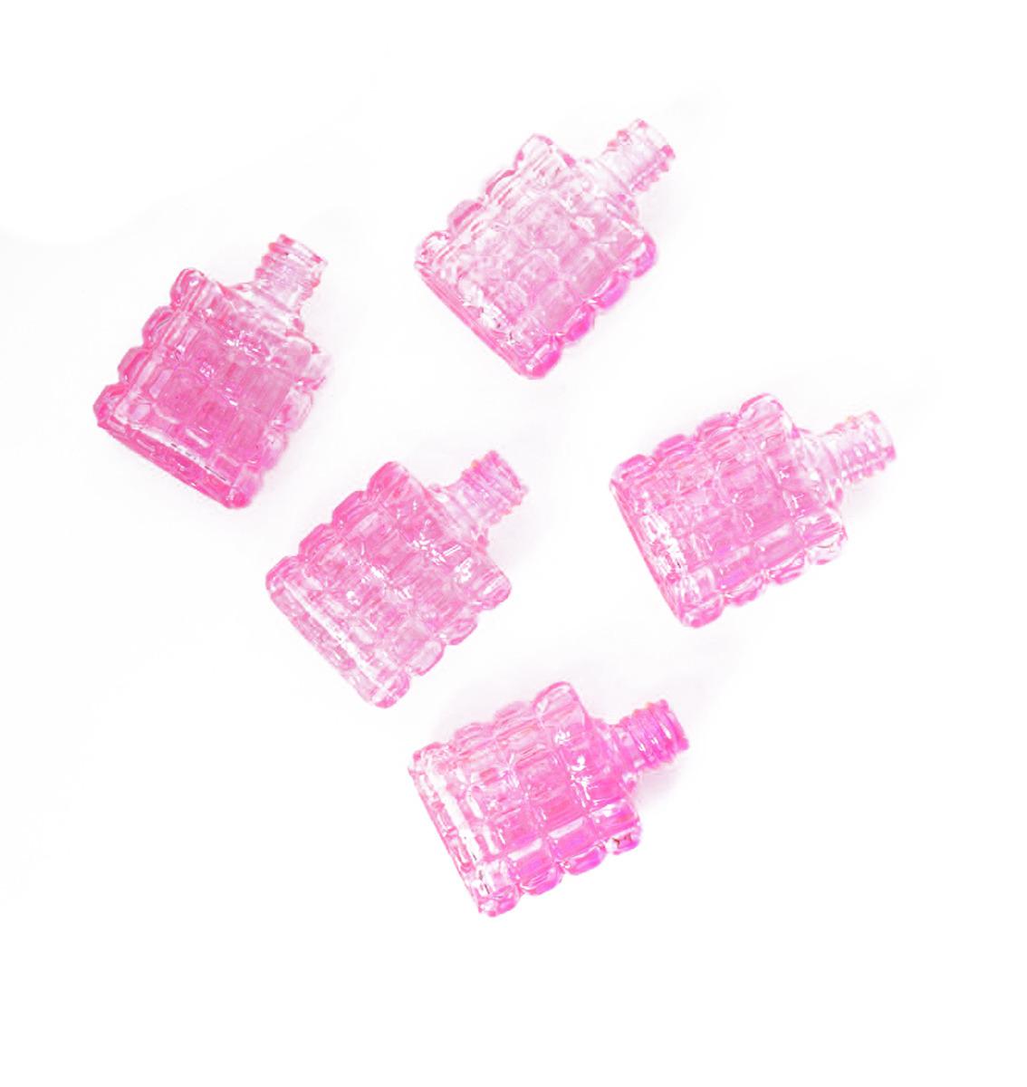 Декоративный наполнитель Evis Адам, 4048610, розовый, 30 шт стоимость