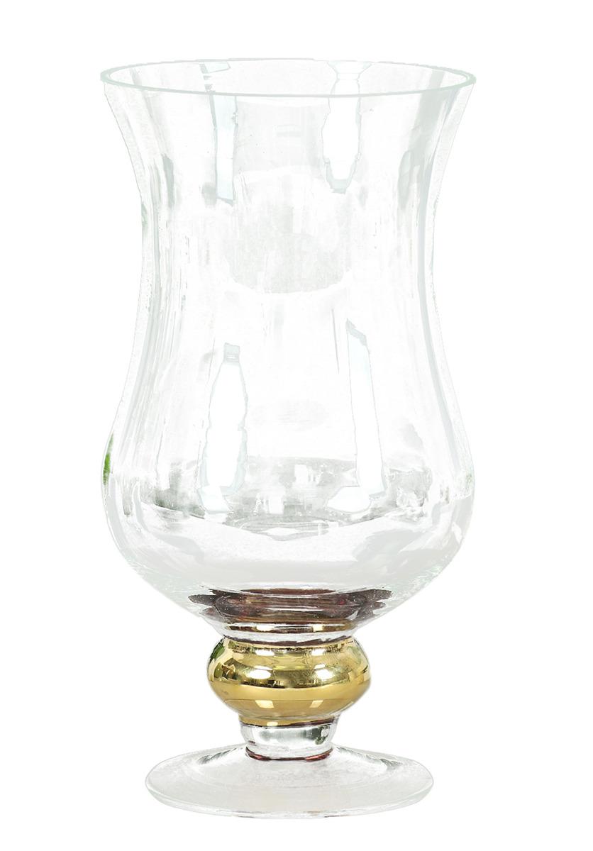 Ваза Evis Амфора, 1993305, 27 х 14 х 14 см ваза керамическая 14 х 10 х 38 см