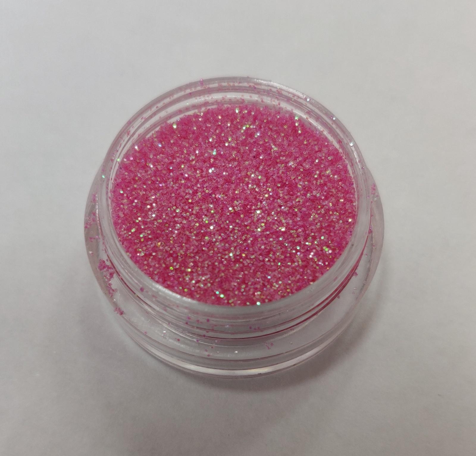 Фото - Песок для дизайна ногтей (розовый) шаблоны для дизайна ногтей larry s store 8pcs na144