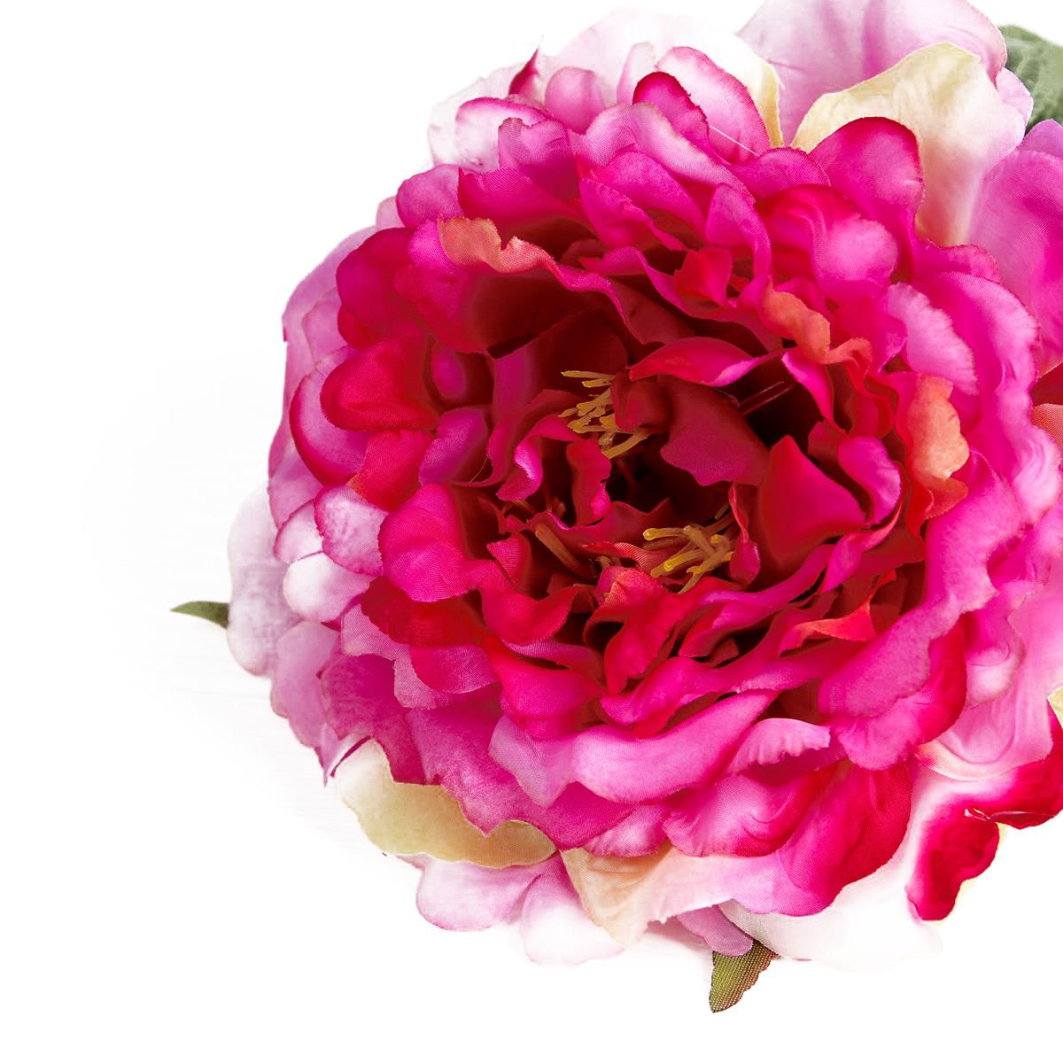 Цветы на заказ с доставкой пионы пышные