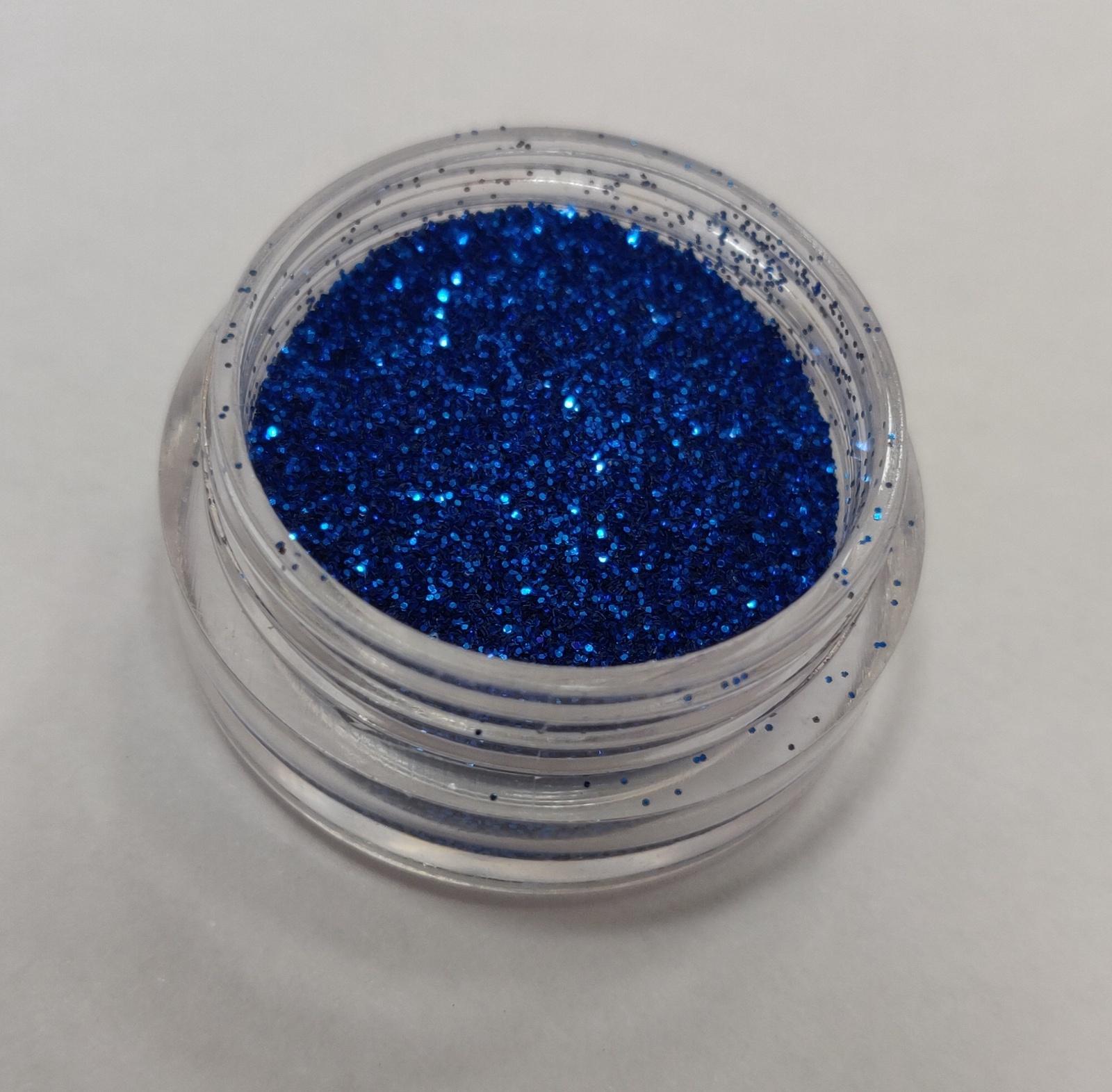 Фото - Песок для дизайна ногтей (синий) шаблоны для дизайна ногтей larry s store 8pcs na144