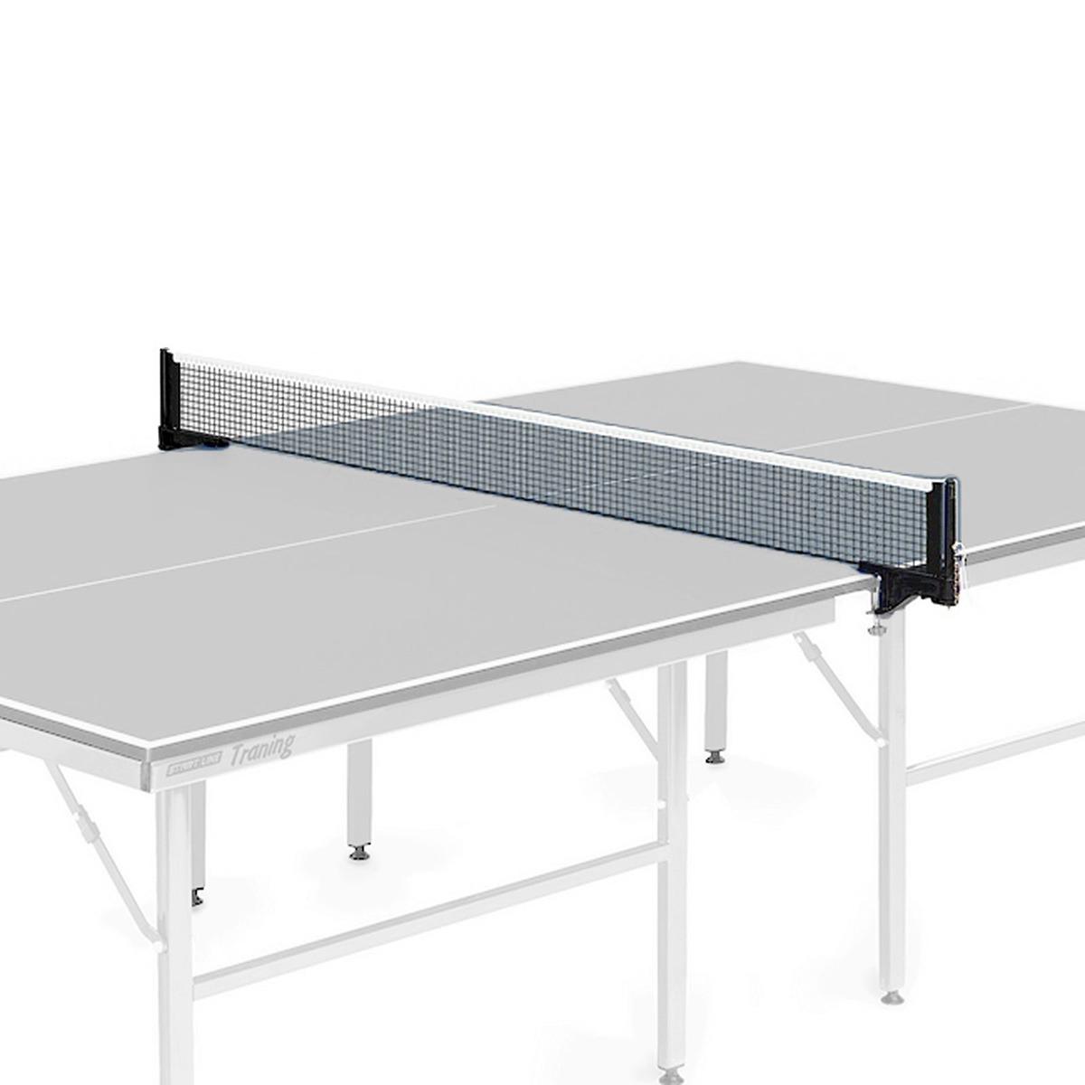 Сетка для настольного тенниса №418, 490059, 180 см х 15