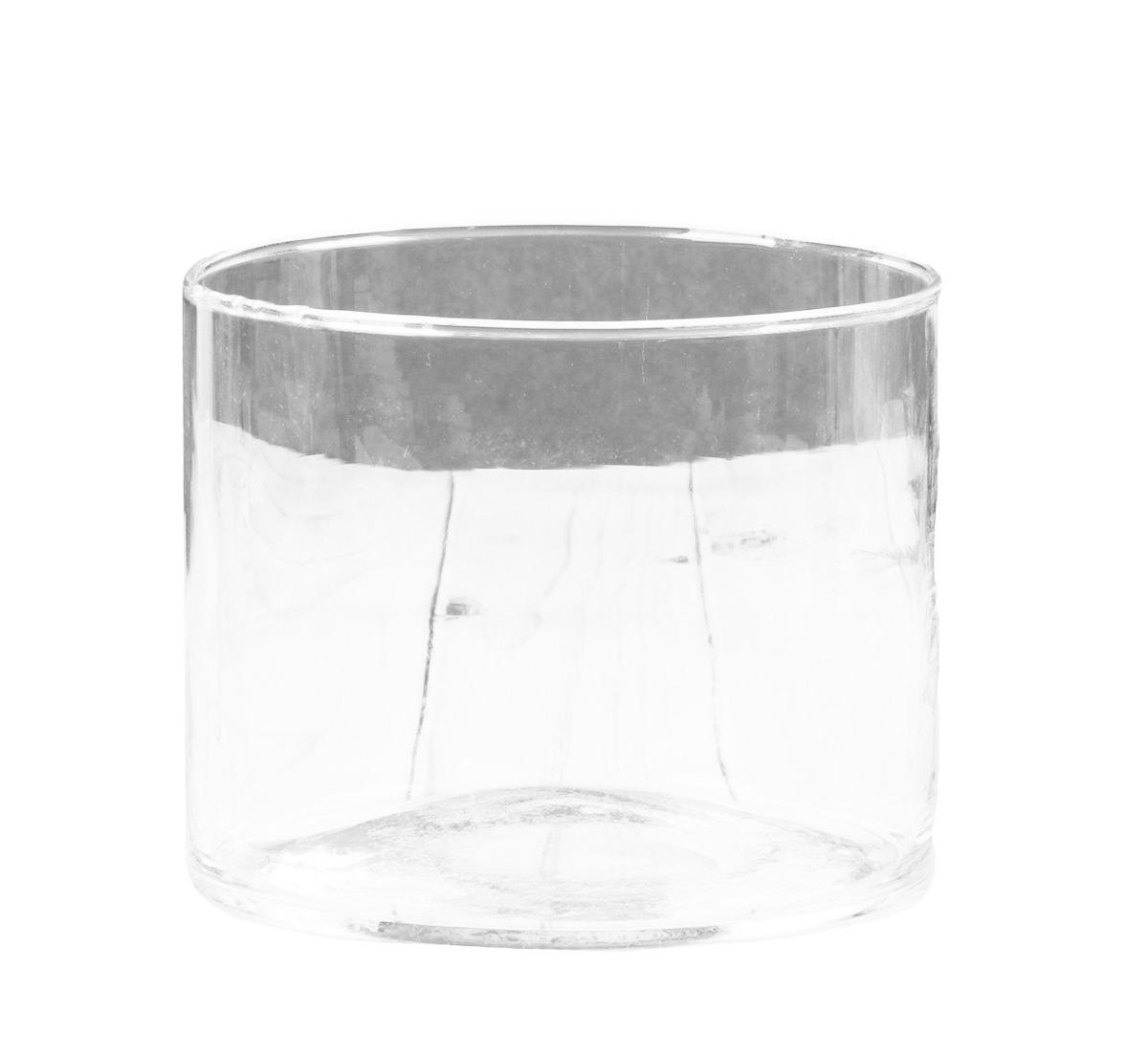 Ваза Evis Иберетта-5, 159567, 10 х 12 см