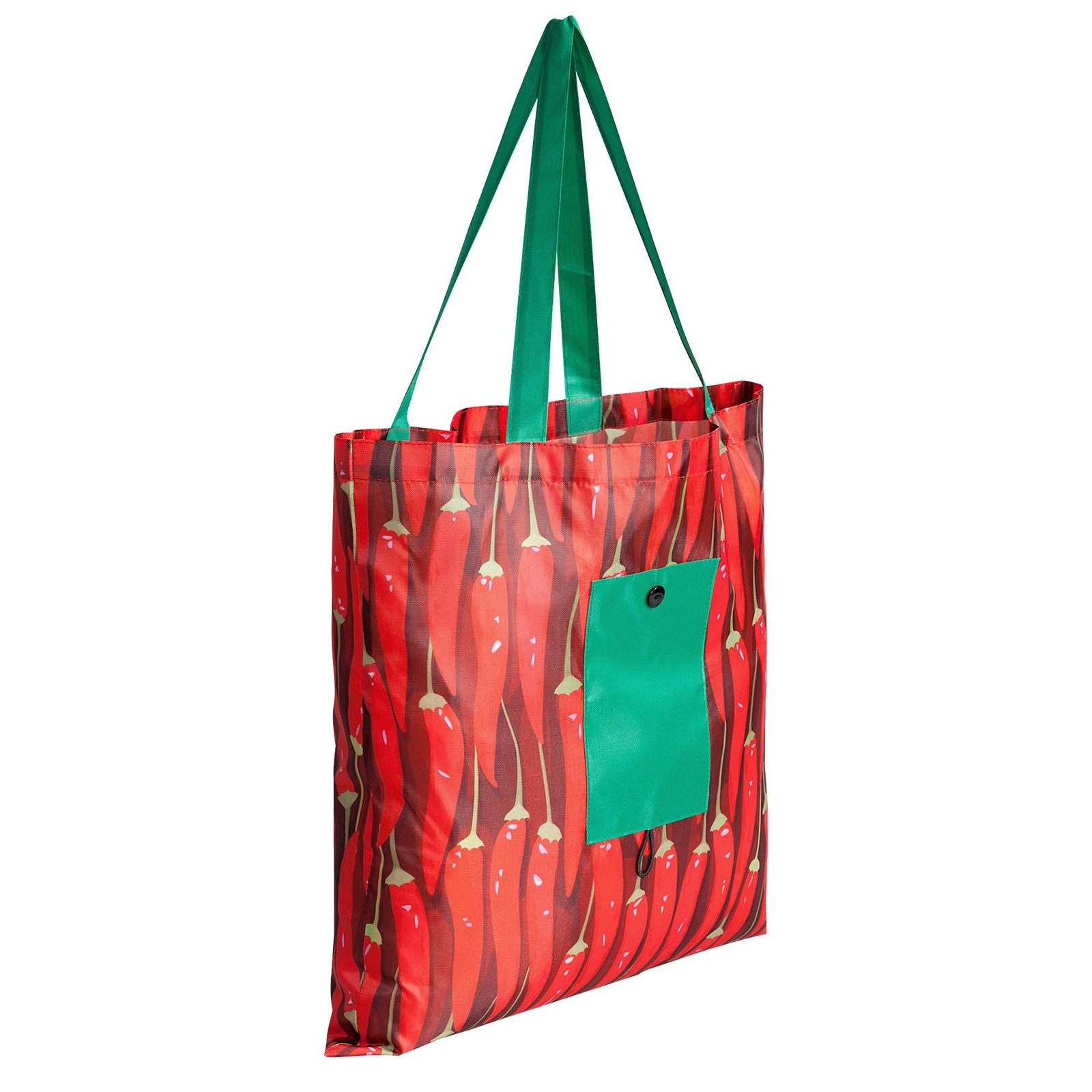 Сумка хозяйственная Cool Color сумка для покупок текстильная йошкин кот