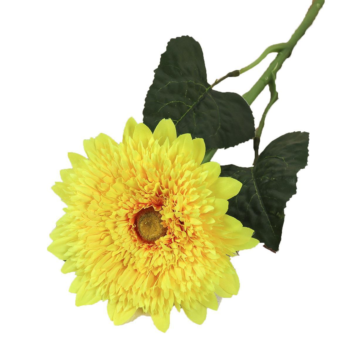 цена Искусственные цветы