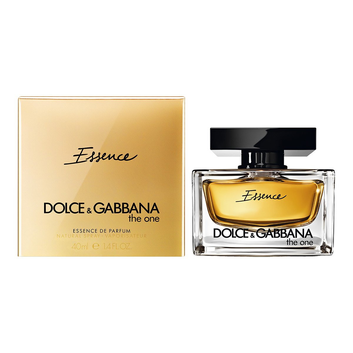 D&G - Dolce&Gabbana Dolce&Gabbana The One Essence Eau De Parfum женская,65 мл. 65 мл the one essence 65 мл dolce