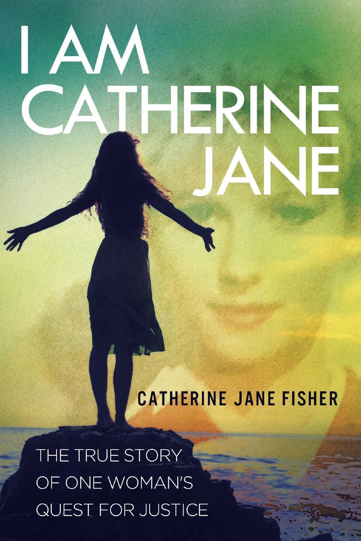Catherine Jane Fisher I Am Catherine Jane jane s fighting ships
