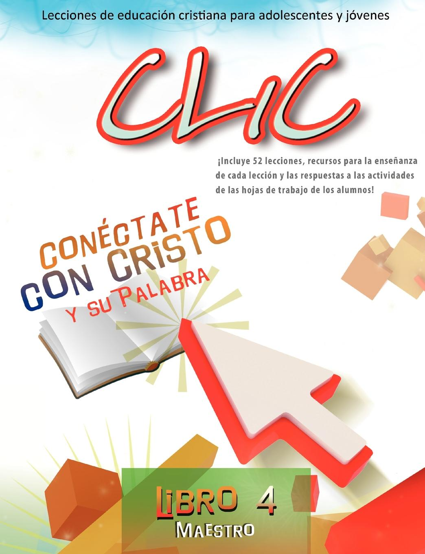 Clic, Libro 4, Maestro remos y rubio curso de historica de la literatura castellana resumen de las lecciones explicadas en clase por el autor