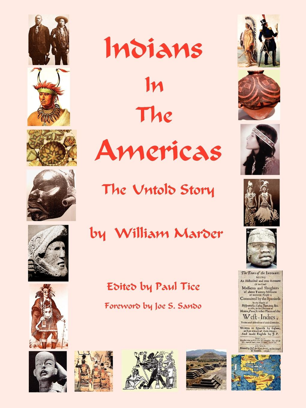 William Marder Indians in the Americas samuel holyoke columbian repository of sacred harmony selected from european and american authors with many new tunes not before published