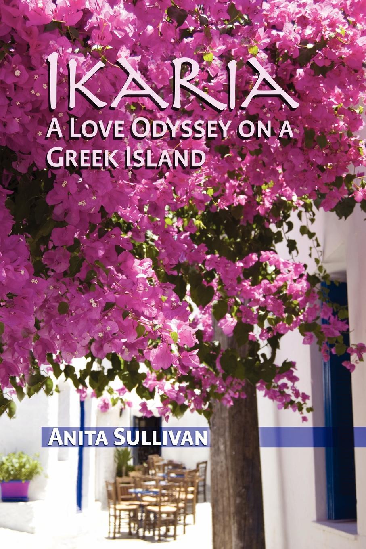 Anita Sullivan Ikaria john ruskin love s meinie three lectures on greek and english birds