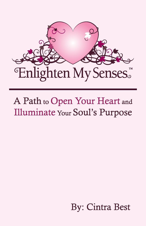Cintra Best Enlighten My Senses it s about time
