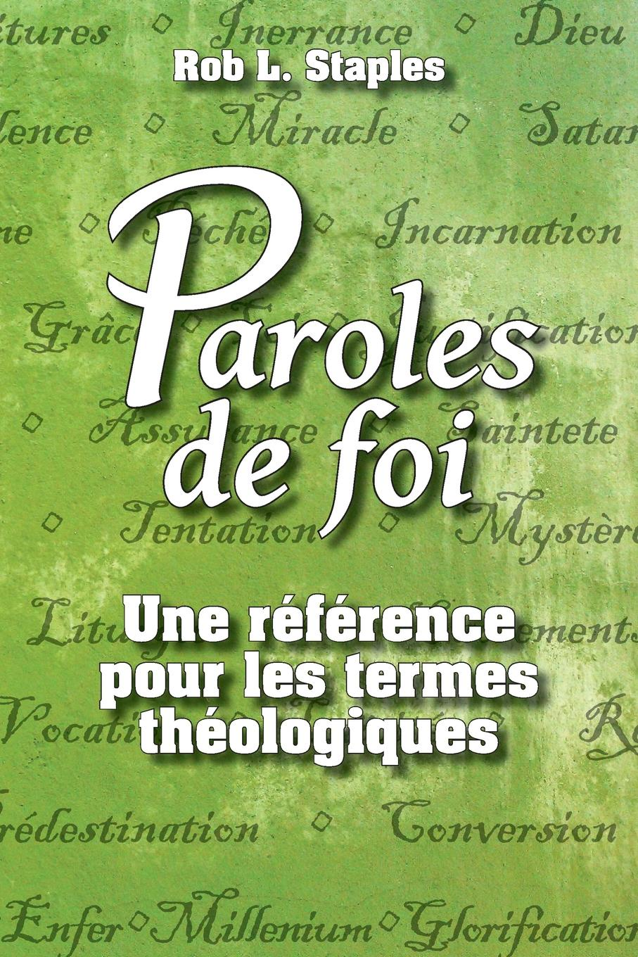 Rob L. Staples Paroles de foi jules august soury histoire des doctrines de psychologie physiologique contemporaines les fonctions du cerveau doctrines de l ecole de strasbourg doctrines de l ecole italienne
