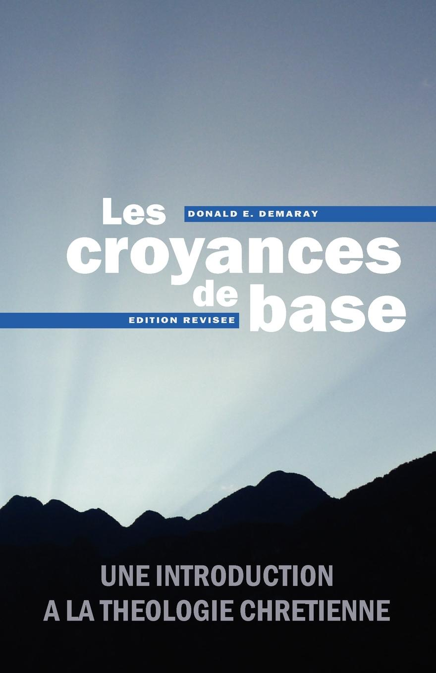 Donald E. Demaray Croyances de base jules august soury histoire des doctrines de psychologie physiologique contemporaines les fonctions du cerveau doctrines de l ecole de strasbourg doctrines de l ecole italienne