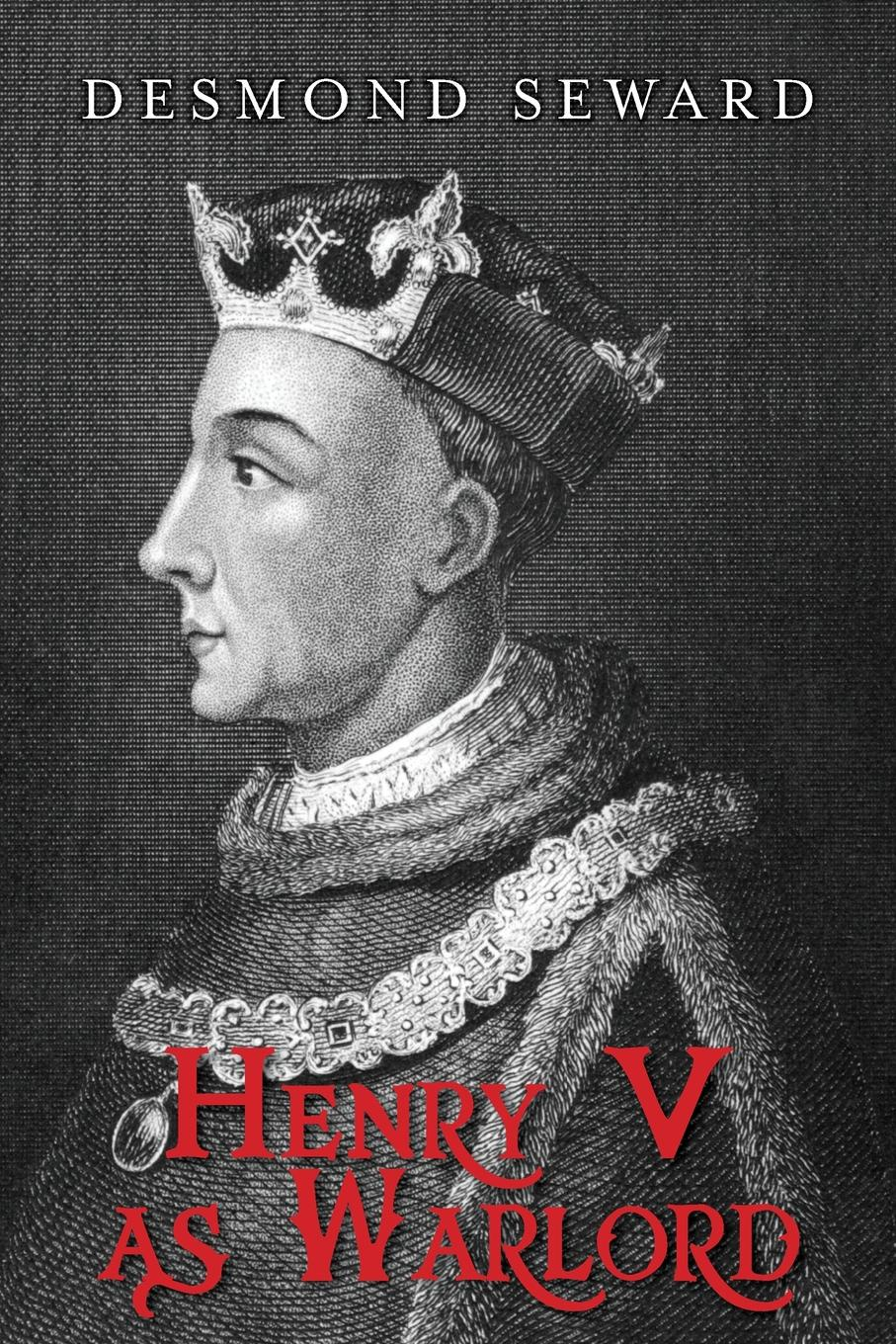 Henry V as Warlord Henry V owed his popularity to victories against the French which...