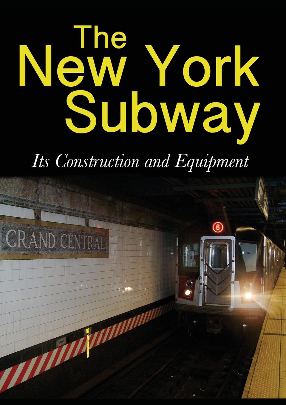 Interborough Rapid Transit Company The New York Subway andrea sutcliffe the new york public library amazing u s geography a book of answers for kids
