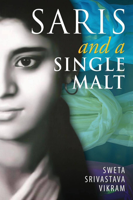 Sweta Srivastava Vikram Saris and a Single Malt brakeburn women s saris chinos