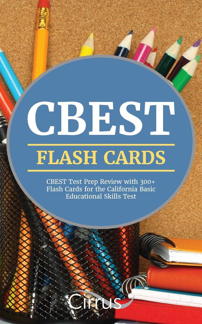 CBEST Exam Prep Team, Cirrus Test Prep CBEST Flash Cards. CBEST Test Prep Review with 300+ Flash Cards for the California Basic Educational Skills Test waterproof wooden cirrus pattern wall hanging tapestry