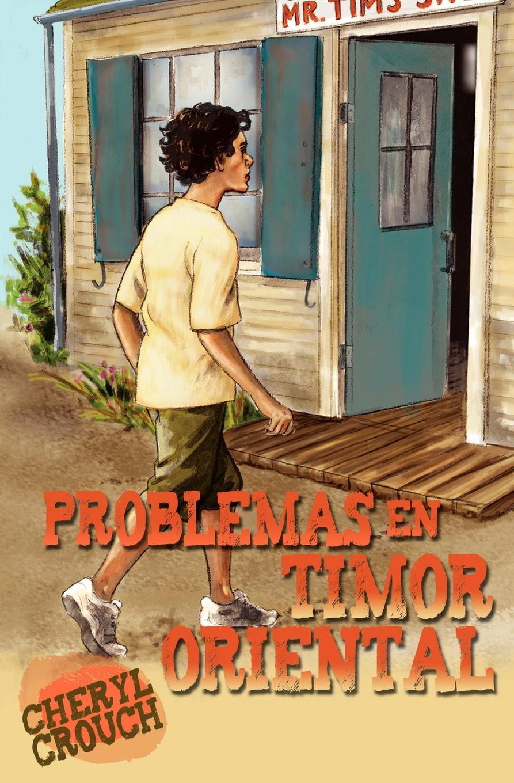 Cheryl Crouch Problemas en Timor Oriental eduardo saavedra homenaje a d francisco codera en su jubilacion del profesorado estudios de erudicion oriental con una introduccion classic reprint